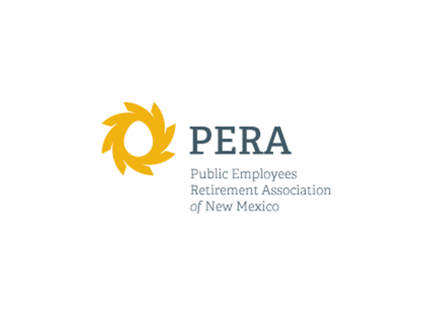 Public Employees Retirement Association of New Mexico